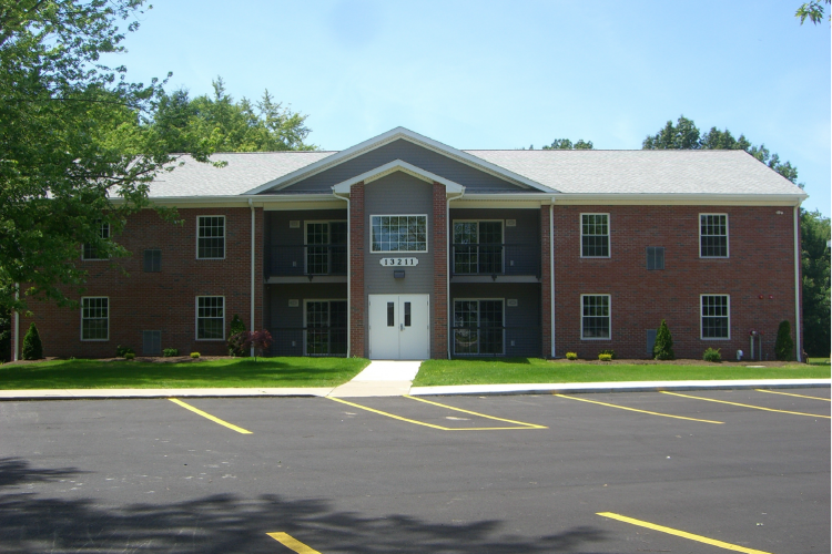 Apartments And Houses For Rent In Meadville Pa Meadville Housing Corporation