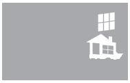 Meadville Housing Corporation